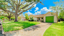 Photo of 4405 Effie Street, Bellaire, TX 77401 (MLS # 66787078)