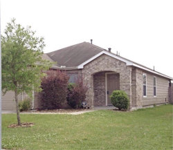 Photo of 9410 Shaded Pines Drive, Humble, TX 77396 (MLS # 66909504)