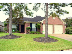 Photo of 3710 Glenhill Drive, Pearland, TX 77584 (MLS # 66926842)