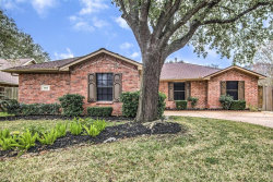 Photo of 11614 Easterling Drive, Houston, TX 77065 (MLS # 67096069)
