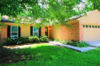 Photo of 28 E Brookberry Court, Spring, TX 77381 (MLS # 67159290)