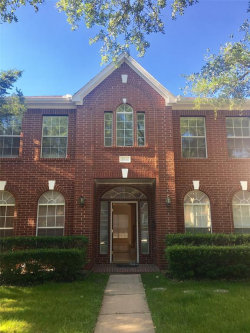 Photo of 4804 Linden Street, Bellaire, TX 77401 (MLS # 67172488)