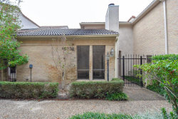 Photo of 15731 Tanya Circle, Houston, TX 77079 (MLS # 67184586)