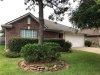 Photo of 12219 Sandy Stream Drive, Tomball, TX 77375 (MLS # 67189789)
