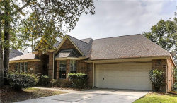 Photo of 2919 Maple Bend Drive, Kingwood, TX 77345 (MLS # 67451554)