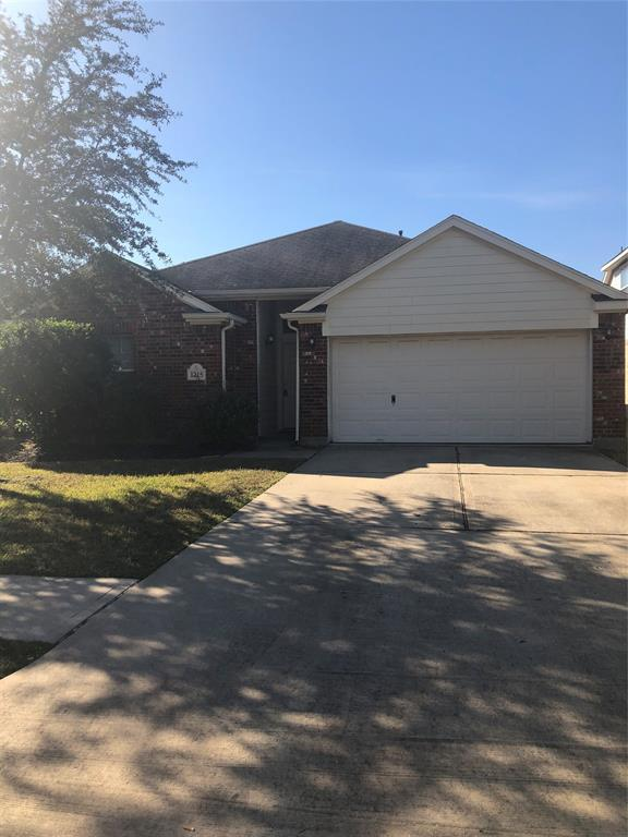 Photo for 1215 Colonial Manor Drive, Katy, TX 77493 (MLS # 67517904)