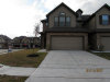 Photo of 8311 Columbia Forest Drive, Houston, TX 77095 (MLS # 67586649)