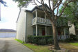 Photo of 3518 Glenmore Meadow Drive, Spring, TX 77386 (MLS # 6761812)