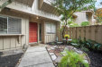 Photo of 2227 W Settlers Way, The Woodlands, TX 77380 (MLS # 67642868)