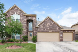 Photo of 3003 Rose Trace Drive, Spring, TX 77386 (MLS # 67657778)
