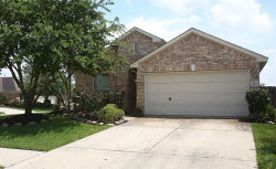 Photo of 4503 Early Autumn Court, Humble, TX 77396 (MLS # 6772407)