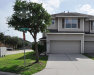 Photo of 14442 Fairbuff Lane, Houston, TX 77014 (MLS # 67732712)