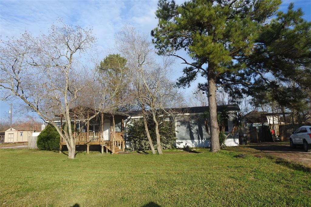 Photo for 2519 Covey Lane, Pearland, TX 77584 (MLS # 67820404)