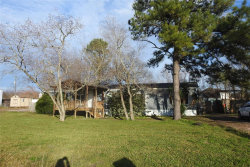 Tiny photo for 2519 Covey Lane, Pearland, TX 77584 (MLS # 67820404)