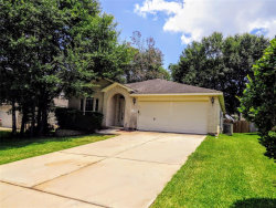 Photo of 273 Mesa View, Conroe, TX 77316 (MLS # 67840969)