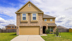 Photo of 3015 Country Clearing Lane, Rosenberg, TX 77471 (MLS # 67962694)