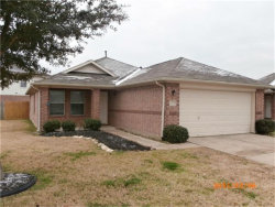 Photo of 19435 Nasworthy Drive, Tomball, TX 77375 (MLS # 68063046)