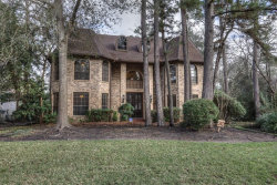 Photo of 30 Dunlin Meadow Drive, The Woodlands, TX 77381 (MLS # 68179123)