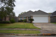 Photo of 110 Cacao Street, Lake Jackson, TX 77566 (MLS # 68217229)