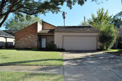 Photo of 15818 Dunmoor, Houston, TX 77059 (MLS # 68272055)
