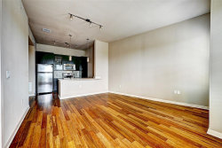 Photo of 7010 Staffordshire Boulevard, Unit 211, Houston, TX 77030 (MLS # 68277137)
