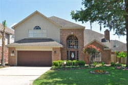 Photo of 19006 Relay Road, Humble, TX 77346 (MLS # 68365557)