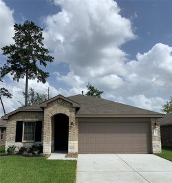 Photo of 9855 Laurel Lake Drive, Conroe, TX 77384 (MLS # 68427639)
