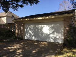 Photo of 24118 Pepperrell Place Street, Katy, TX 77493 (MLS # 68703265)