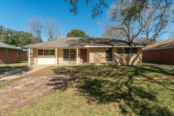Photo of 1706 Colby Drive, Baytown, TX 77520 (MLS # 68721368)