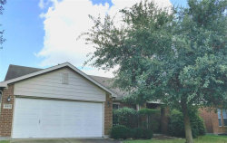 Photo of 9411 Demsey Mills, Sugar Land, TX 77498 (MLS # 6901375)