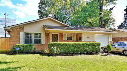 Photo of 5411 Lamonte Lane, Houston, TX 77092 (MLS # 69045173)