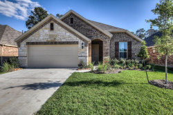Photo of 21445 Lambeth Ridge Lane, Kingwood, TX 77339 (MLS # 69067393)