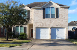 Photo of 30311 Castle Forest Drive, Spring, TX 77386 (MLS # 69198970)