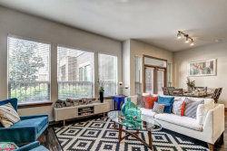 Photo of 935 N Wilcrest Drive, Unit 102, Houston, TX 77079 (MLS # 69262420)
