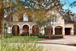 Photo of 18 BUNNELLE WAY, The Woodlands, TX 77382 (MLS # 6948224)
