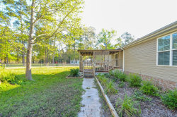 Photo of 13697 Tommy Smith, Conroe, TX 77306 (MLS # 69499215)