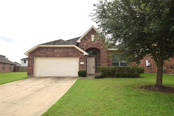 Photo of 1338 Maple Ace Drive S, Katy, TX 77493 (MLS # 69544883)
