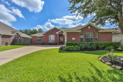 Photo of 6404 Grand Cypress Lane, Katy, TX 77449 (MLS # 69661986)
