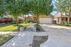 Photo of 18323 S Elizabeth Shore Loop, Cypress, TX 77433 (MLS # 70067911)