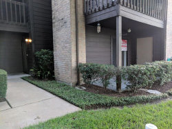 Photo of 12755 Mill Ridge Drive, Unit 306, Cypress, TX 77429 (MLS # 70247252)