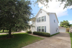 Photo of 19827 Crested Hill Lane, Cypress, TX 77433 (MLS # 70582113)
