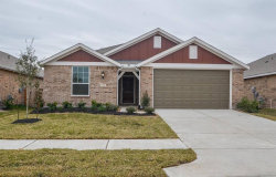 Photo of 16039 Cypress Farms Drive, Cypress, TX 77429 (MLS # 70583684)