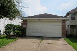 Photo of 13831 Maximos Drive, Houston, TX 77083 (MLS # 70935245)