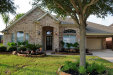 Photo of 17718 Riata Lake, Cypress, TX 77433 (MLS # 70978929)
