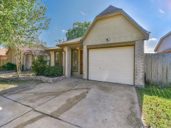 Photo of 19919 Sutton Falls Drive, Cypress, TX 77433 (MLS # 71157325)