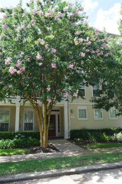 Photo of 119 Low Country Lane, The Woodlands, TX 77380 (MLS # 71237333)