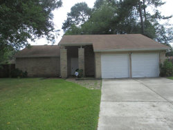 Photo of 1107 Vang Court, Crosby, TX 77532 (MLS # 71396067)