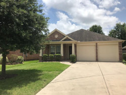 Photo of 26958 Armor Smith Drive, Kingwood, TX 77339 (MLS # 71416167)