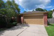 Photo of 2732 Woodspring Forest Drive, Kingwood, TX 77345 (MLS # 71467851)