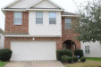 Photo of 7415 Legacy Pines Drive, Cypress, TX 77433 (MLS # 71783201)
